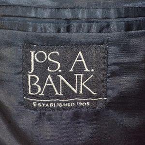 Jos. A. Bank Suits & Blazers - Jos A Bank 40R Sport Coat Blazer Suit Jacket